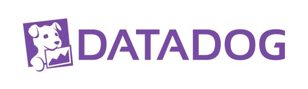 datadog-logo