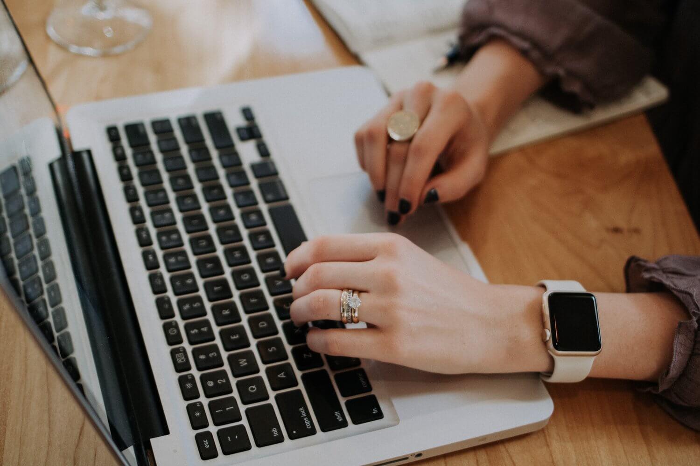 Content Authoring Tool