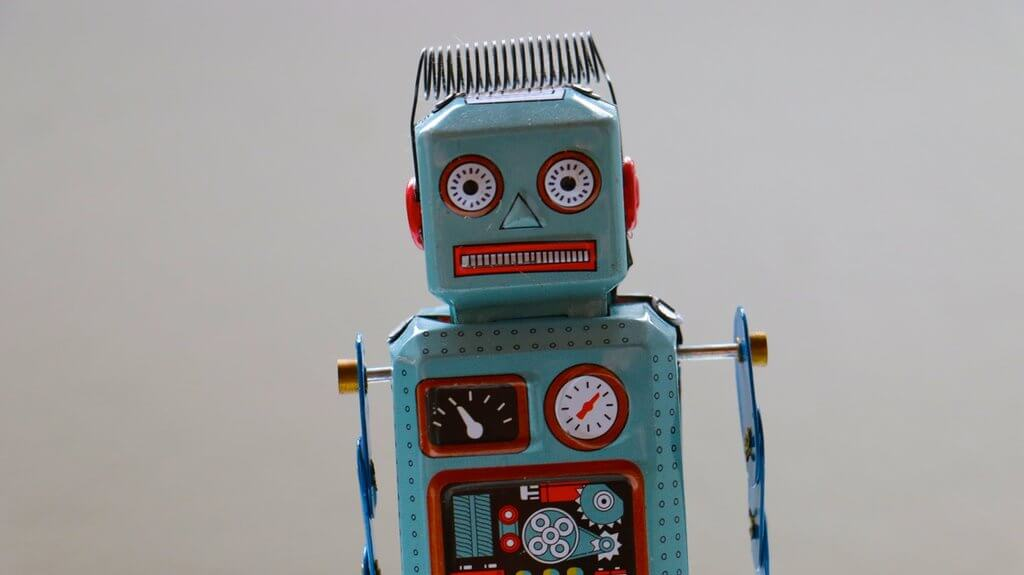 AI edtech news